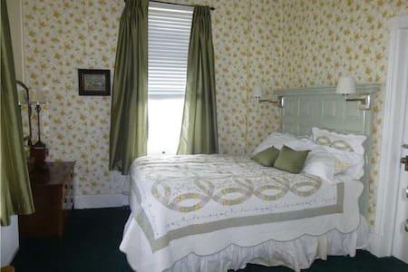 Single Room, Como Hotel, Colorado - Como - Hotel boutique