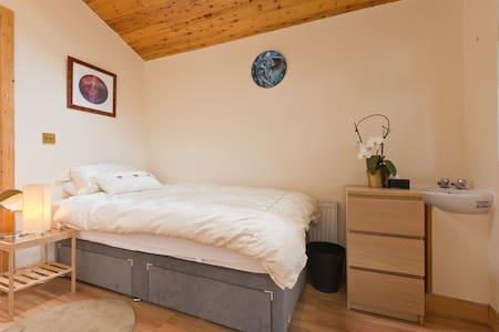 Single Room near Dublin City Centre