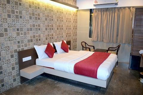Hotel Kansar Palace