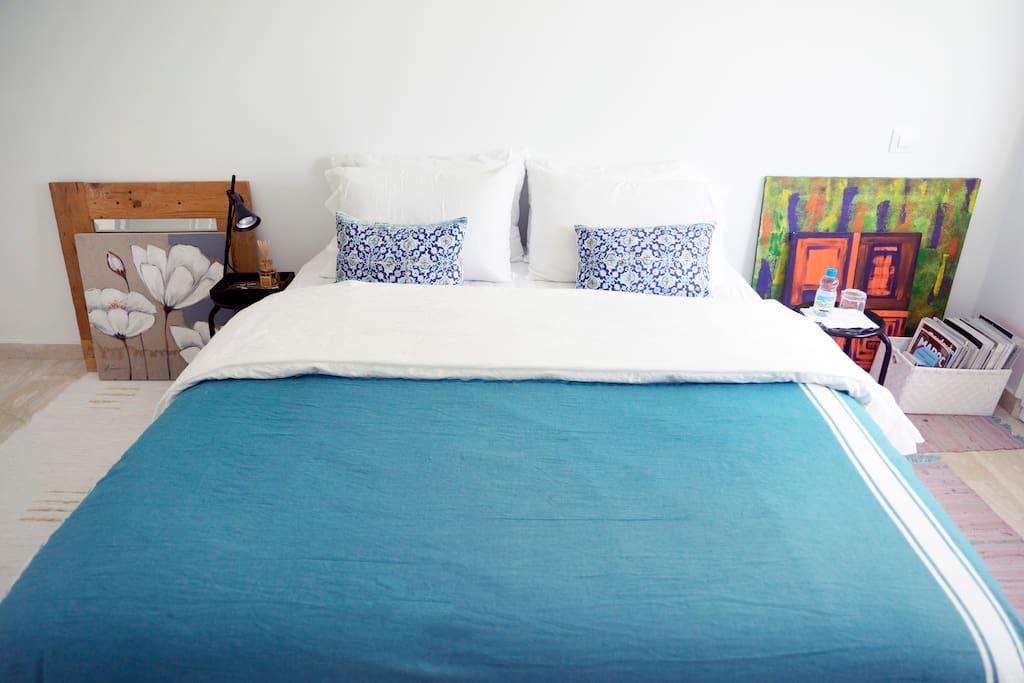 profitez de votre s jour casa appartements louer casablanca grand casablanca maroc. Black Bedroom Furniture Sets. Home Design Ideas