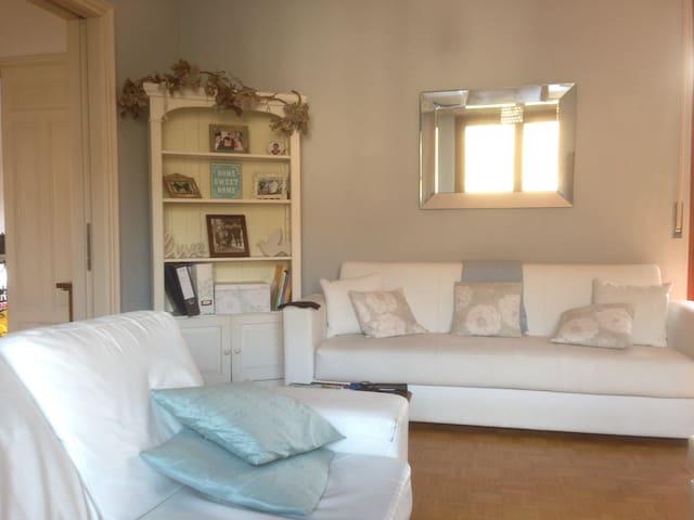 Appartamento in villa - Monvalle - อพาร์ทเมนท์