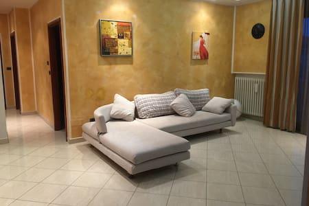 Appartamento Pescara - San Giovanni Teatino