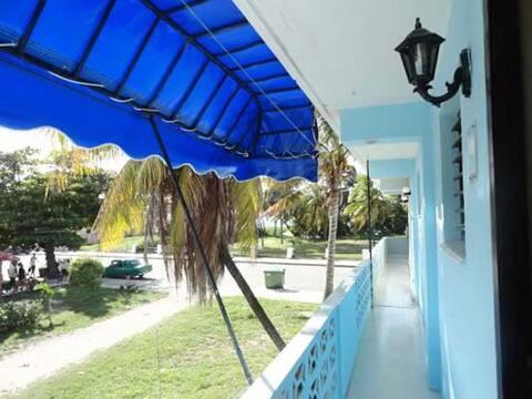 Varadero Great Apt Near the Beach
