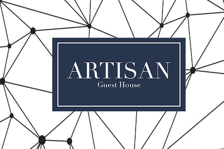 Artisan Self-Catering Studio