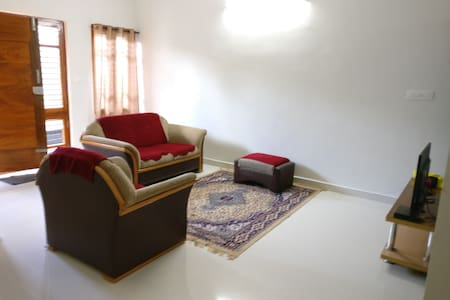 BrickNest homes - Feel at home