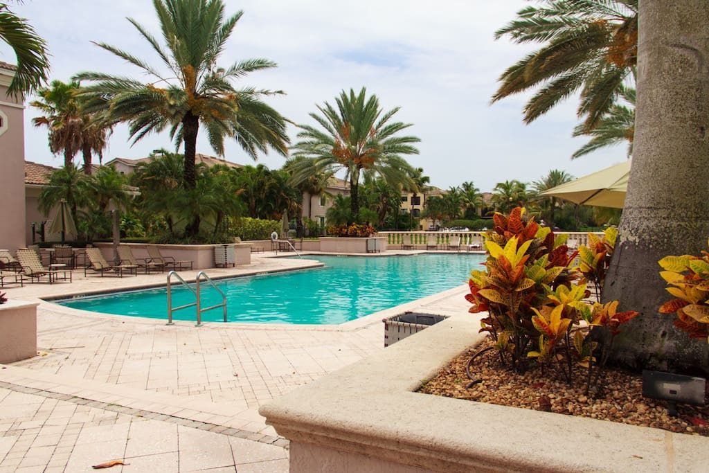 Palm Beach Gardens Apartment Apartments For Rent In Palm