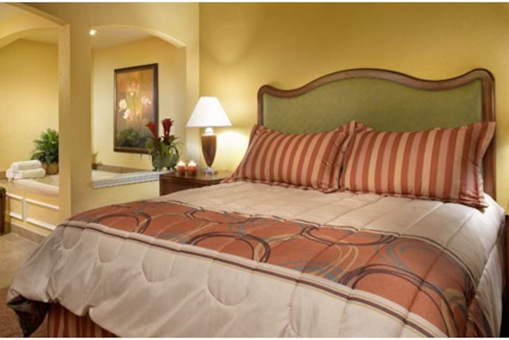 Resort Orlando Kissimmee Only 5 Min Disney Apartments For Rent In Kissimmee Florida United
