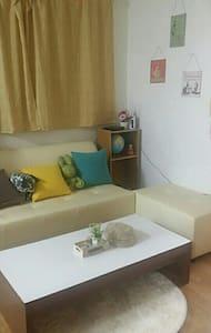 Private room in Shiloh House - Eunpyeong-gu