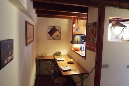 location vacance t1 pays basque petit prix - Ainhoa