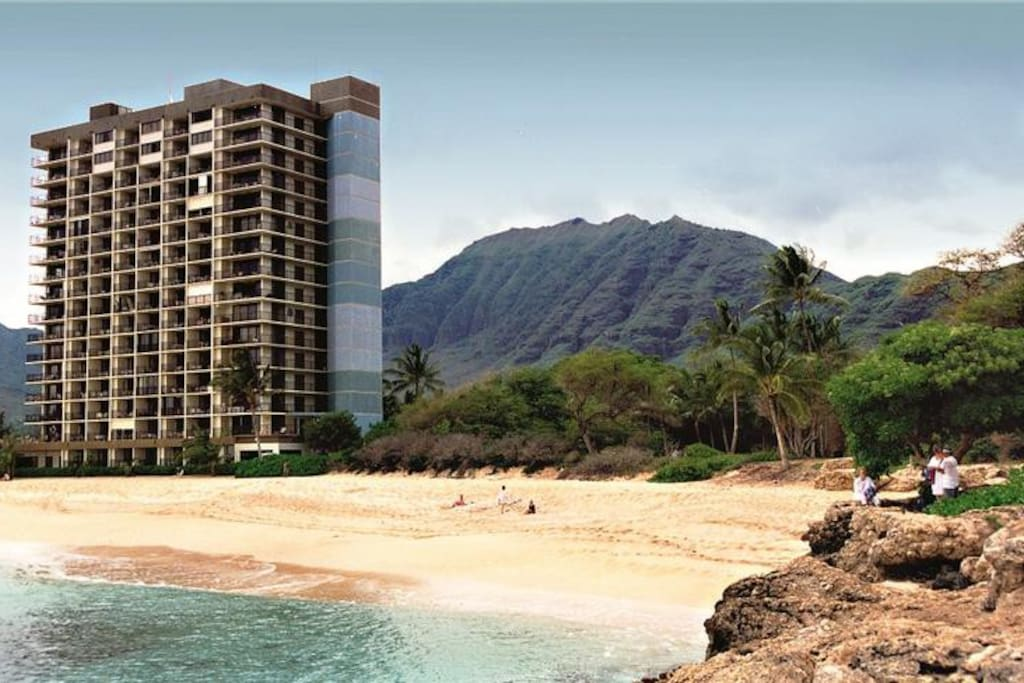 Rooms For Rent On The West Side Of Oahu