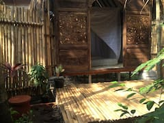 FrogStay+Wulan+Room+by+the+River