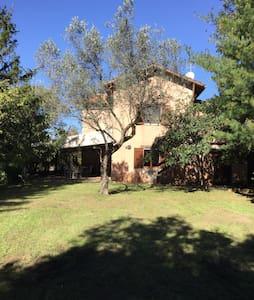 Villa in Calvanico - Calvanico