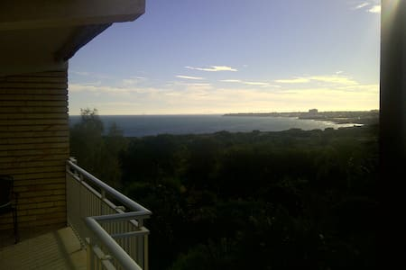 Torrevieja - Punta Prima - 50 mtr. away from beach - Orihuela