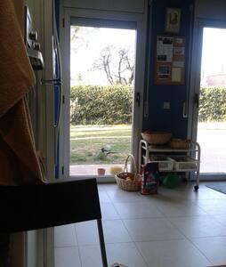 casa en l'Ametlla del Vallès - L'Ametlla del Vallès