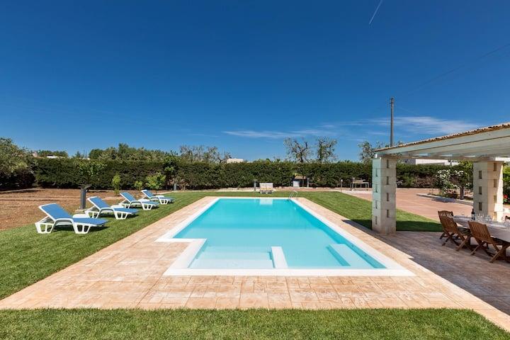 1609 Villa Emary