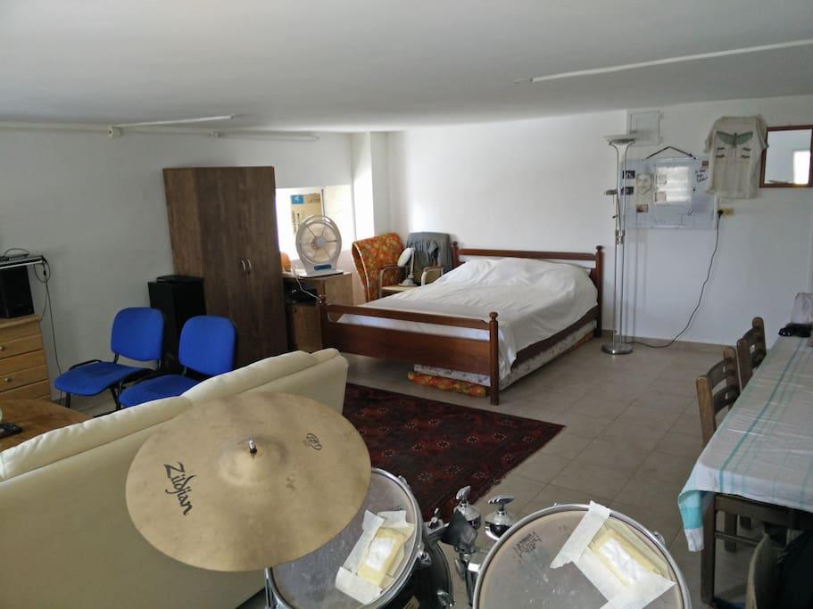 main room angle 2