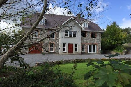 Greystone House, Old Bundoran Rd - Sligo