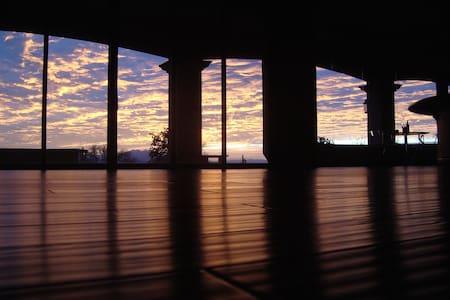 Scottsdale Retreat - スコッツデール