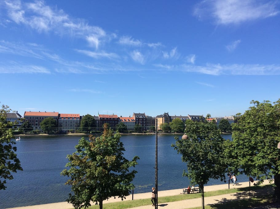 Apartments For Rent In Copenhagen Denmark Long Term