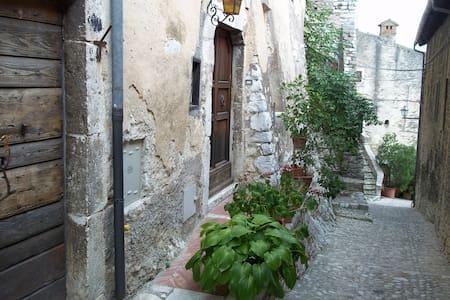 Casa Silvia - Labro