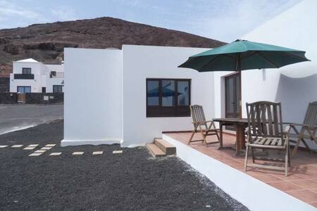 Villa ZUNO in Soo for 6 persons wit - Soo