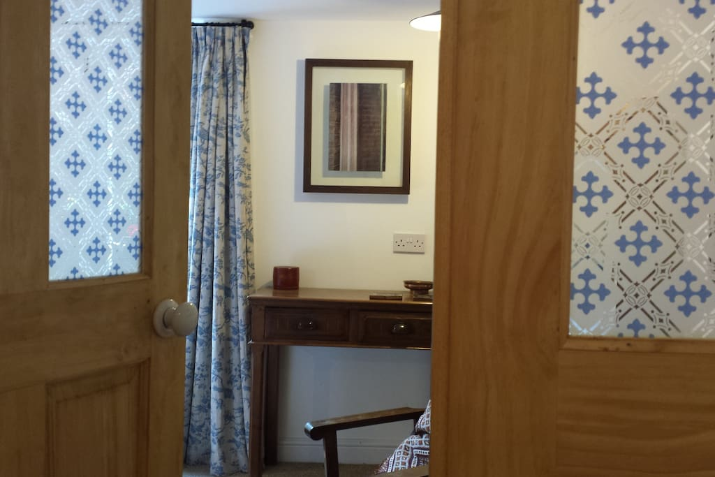 Jericho Oxford Room To Rent