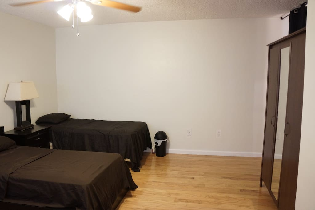 Art deco sobe apt appartements louer miami beach floride tats unis - Deco chambre etats unis ...