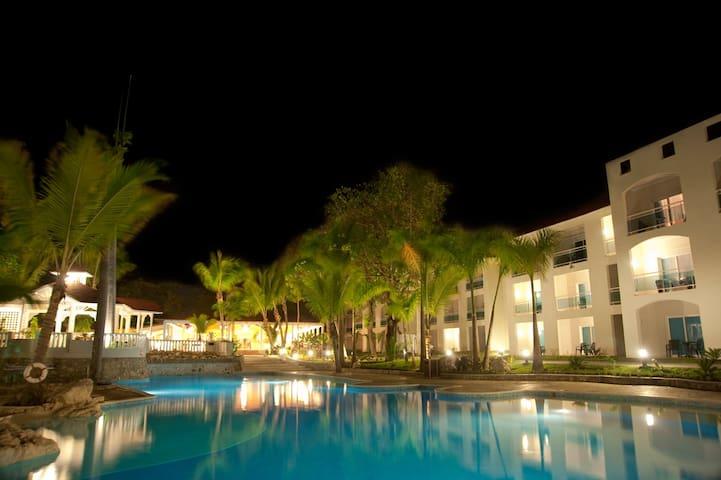 The Crown Suites - Puerto Plata - Villa