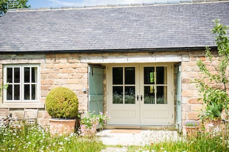 Roseberry Cottage Bed and Breakfast - Bishop Thornton - Bed & Breakfast