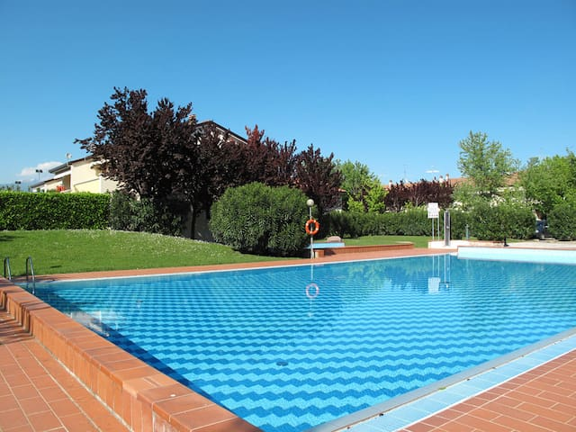 Apartment Via Zappo Lazise 2018 (with Photos): Top 20 Places to Stay ...