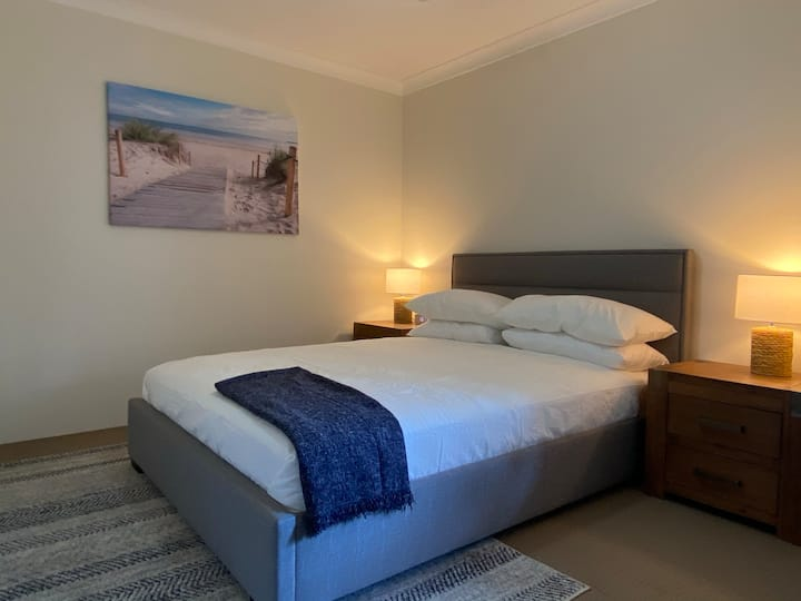 Holiday Apartment Mandurah Foreshore CBD
