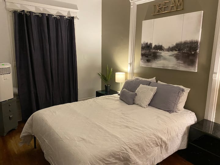 The Dream Room at City Spot