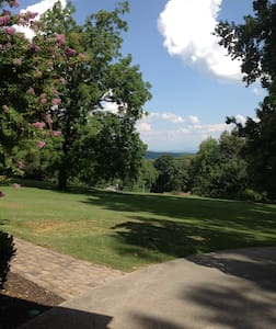Walnut Grove GH; Mountain Views - Knoxville