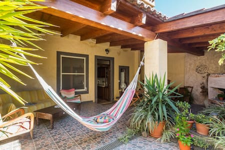 sa costera bb - Narbolia - Bed & Breakfast