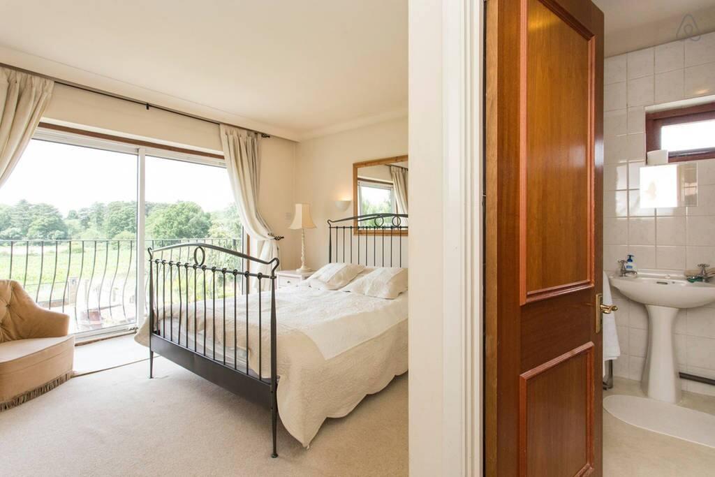 Room For Rent Hertford
