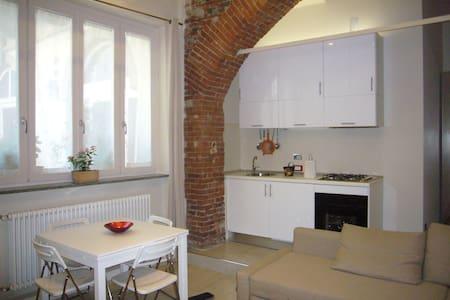 Modern Loft in Turin - Turin