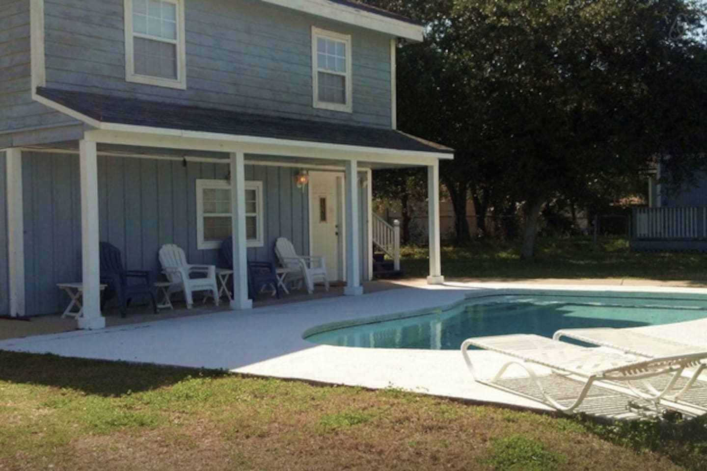 huge 4br 2ba house w pool houses for rent in jacksonville