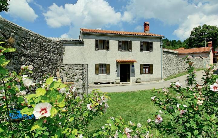 Petar Holiday House