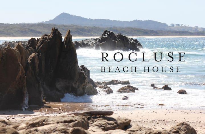 Rocluse Beach House