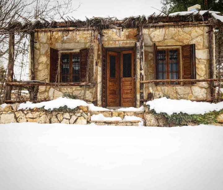 Beit El Kel