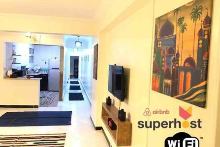 ✨ Luxury apartment ✨