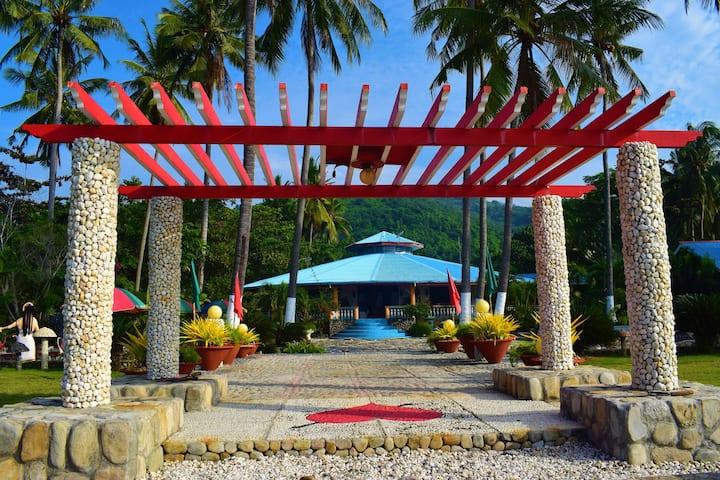 STONEY Tropical Beach ^ Perfect Destination^