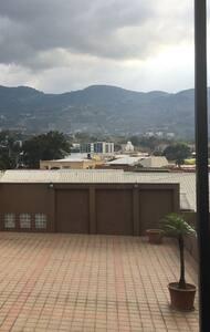 Beautiful in Escazu - San José - Wohnung