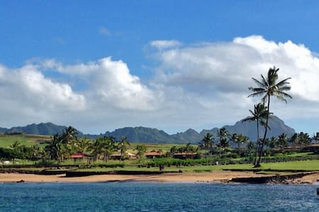 Southern Most Point of Kauai! - Koloa - Appartement