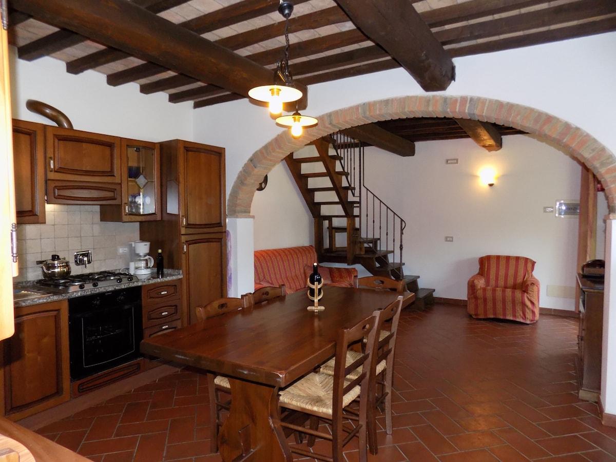 Volterra 2018 (com Fotos): O Principais 20 Lugares Para Ficar Em Volterra    Alugueres Por Temporada, Alojamentos Por Temporada   Airbnb Volterra,  Tuscany, ...