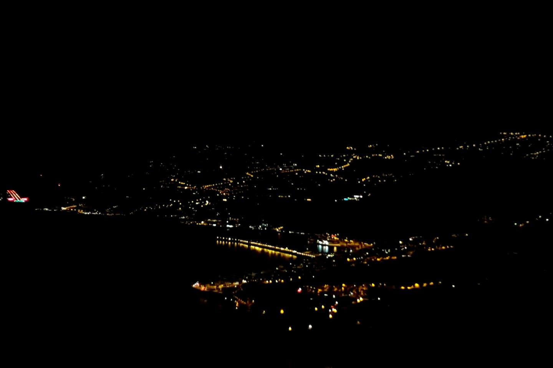 Vista nocturna.   Night Vision. Vision nocturne. Nachtsichtgerät.