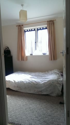 Cosy Room great location - Colchester - Apartment