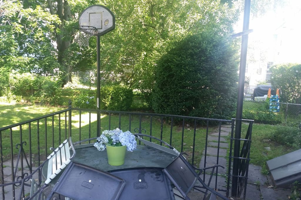 Rooms For Rent In Mount Vernon