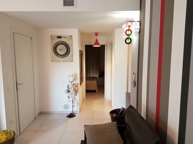 Appartamento in Maremma Toscana - Grosseto - Apartment