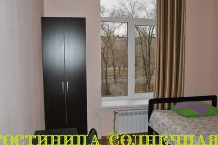 Эконом - Волжский